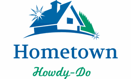 hometownhowdydo.com